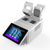 T20D型双槽超等梯度PCR仪