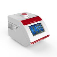 A600 超级梯度PCR仪