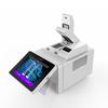 T30D型三槽超等梯度PCR仪