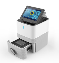 Q2000型熒光定量PCR系統